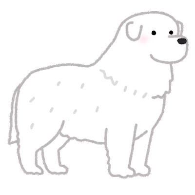 dog_great_pyrenees