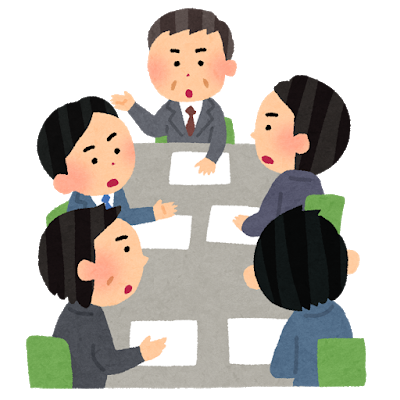 kaigi_shinken_businessmen (1)