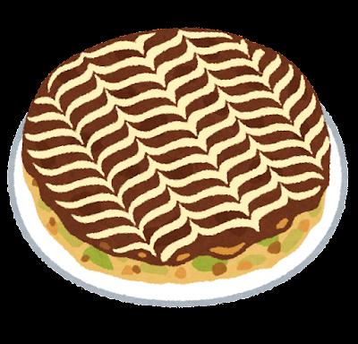 food_okonomiyaki_kyabetsuyaki_decoration