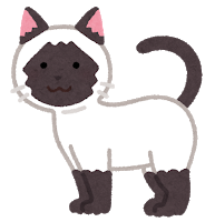 cat15_moyou_pointed