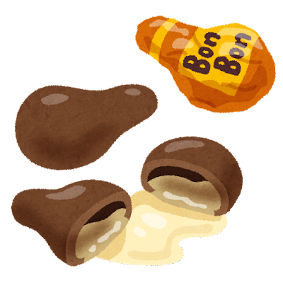 chocolate_whisky_bonbon