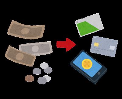 money_ic_card_cashless