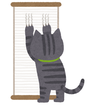 cat_tsumetogi