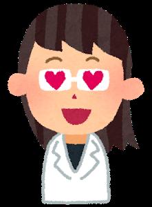 doctorw_heart