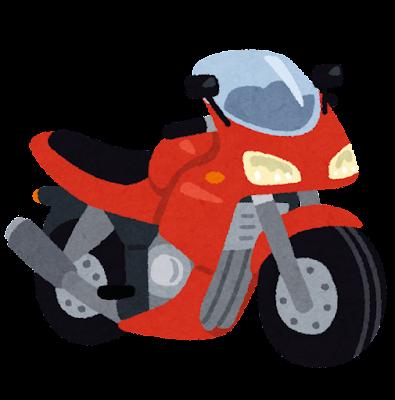 bike_cowling