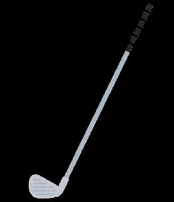 golf_club_iron