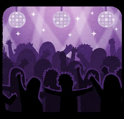 dance_night_club