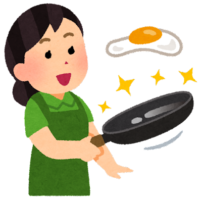 cooking_frypan_teflon