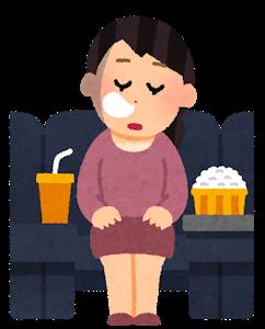 movie_woman_sleep