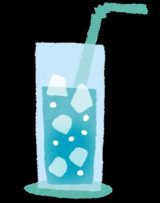 juice_soda