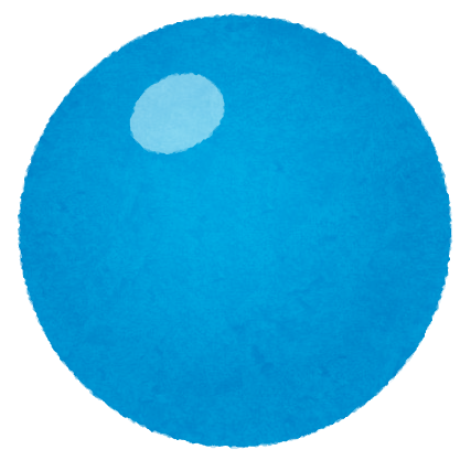jewel14_turquoise