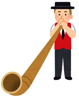 world_swiss_alphorn