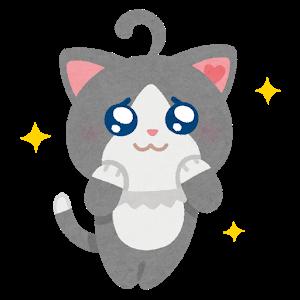cat_tomomo_uruuru (1)