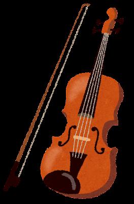 music_violin