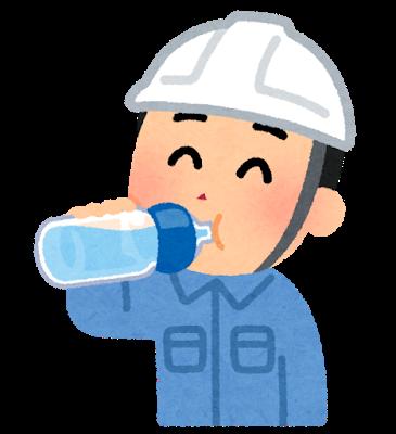 drink_suibun_hokyuu_sagyouin_man