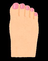 nail_art_pedicure1_pink