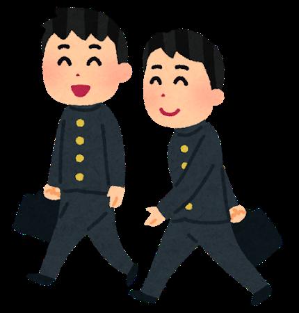 tsuugaku_boys_gakuran