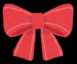ribbon2-2