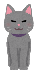 animal_cat_front