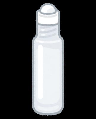 biyou_roll-on_bottle