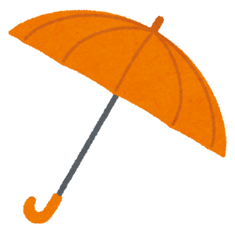 rain_kasa_orange