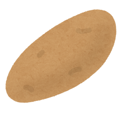 vegetable_nagai_mayqueen