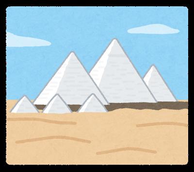 world_giza_pyramid_white
