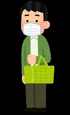 shopping_mask_man