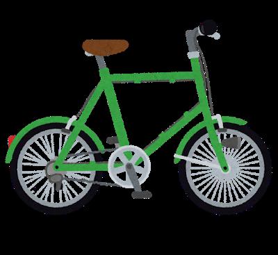 bicycle_minivelo2