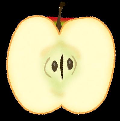 cut_fruit_apple