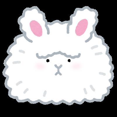 animal_angora_usagi