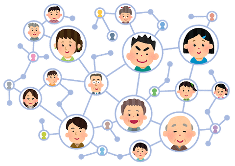 network_people_connection