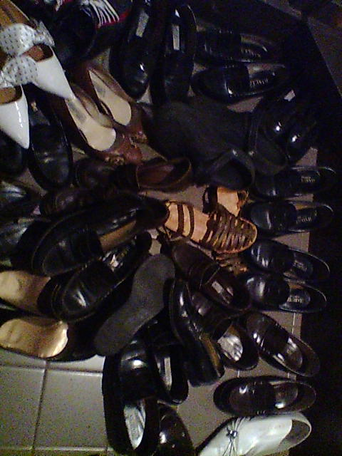 ★★★●≧女の足の匂い≦●★★★37臭目 [無断転載禁止]©bbspink.comYouTube動画>5本 ->画像>283枚