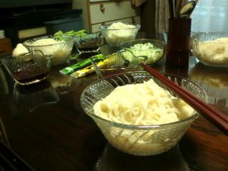 0807夕食