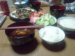 0802夕食