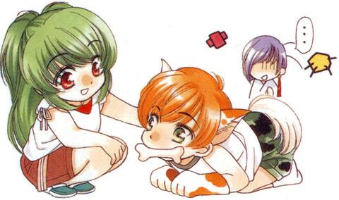 http://livedoor.blogimg.jp/evidevi-anime/imgs/a/8/a8128ae8-s.jpg