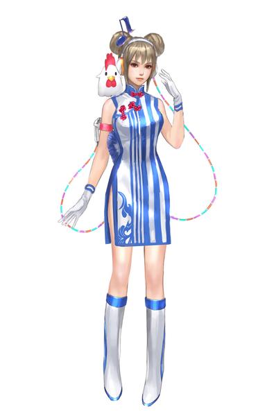 王元姫7XL