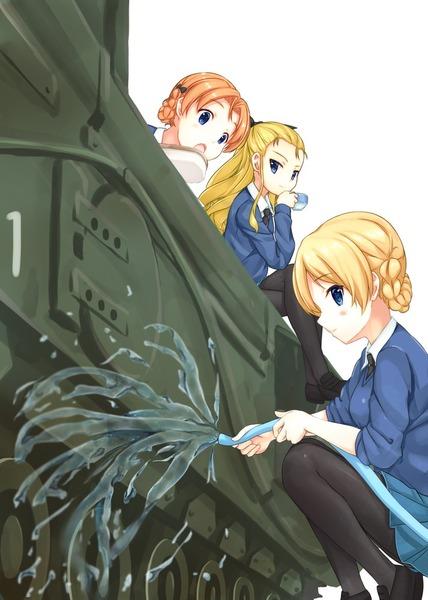 聖グロ-02