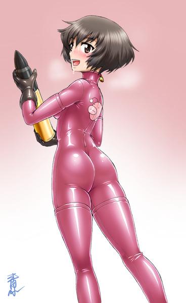 あんこうスーツ-01