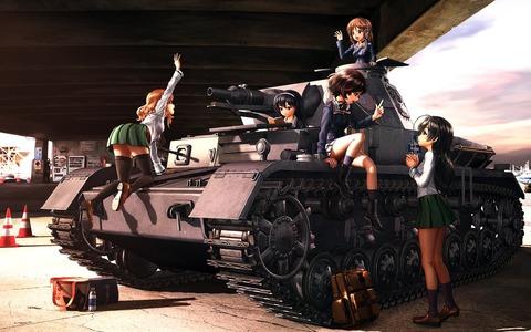 IV号戦車-14