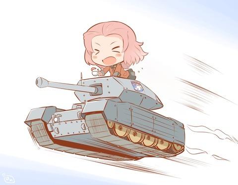 ローズヒップ-25