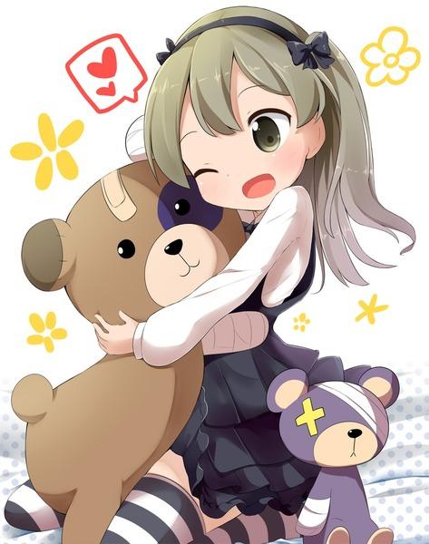 愛里寿とボコ-46
