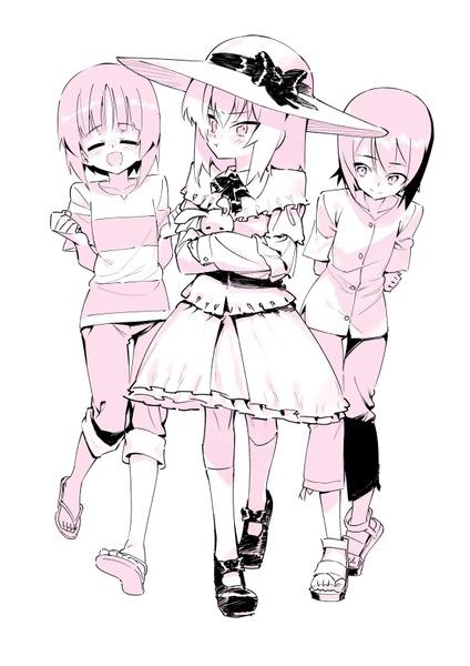 エリみほまほ-07