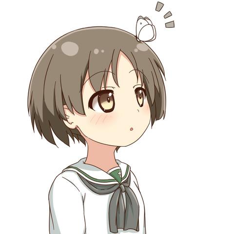丸山紗希-52