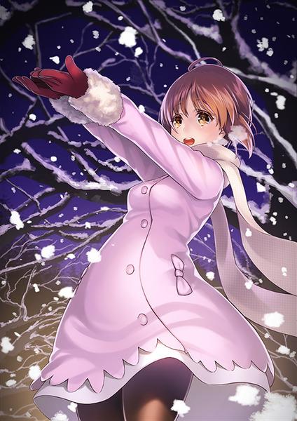 冬服-42