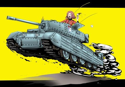 ローズヒップ-38