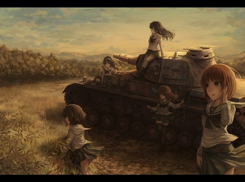 IV号戦車-47