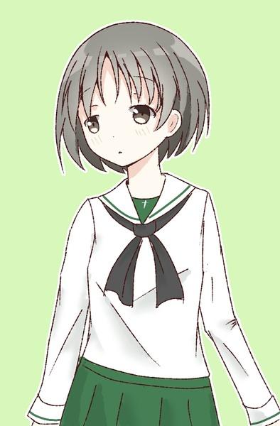 丸山紗希-55