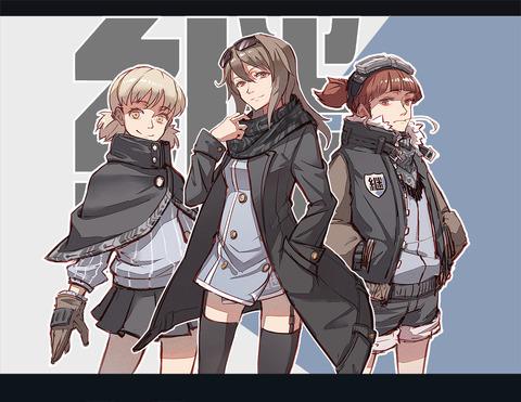冬服-36