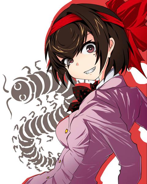 鶴姫しずか-20